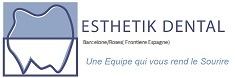 Esthetik Dental