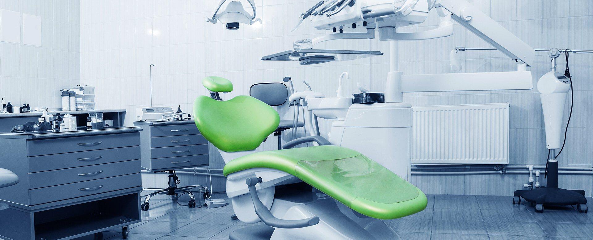 Esthetik Dental 1
